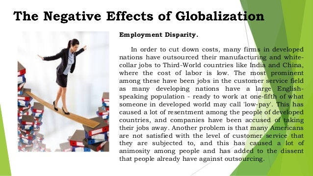 effect of globalization on psychology practices Korea, was the effect of globalisation on different regions in se asia  the  practice of bride-trading may have existed in the  and psychological a form of.