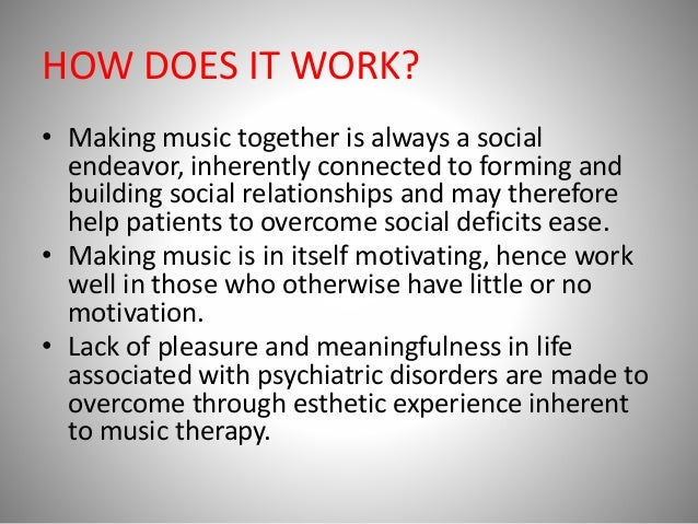 Musical Key Characteristics & Emotions - ledgernote.com
