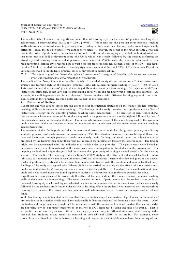 Kagan Publishing & Professional Development