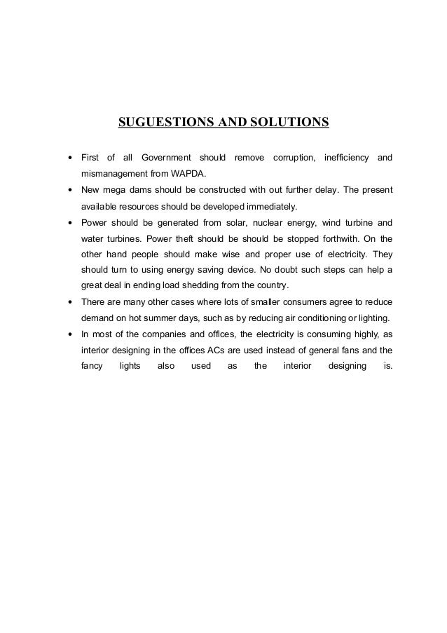 essay with fill reducing throughout pakistan pdf