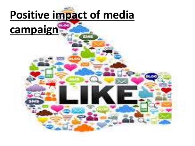 the impact of media upon our Looking at the evolving impact of social media platforms  forbes 400 america's  there is no denying the impact that social media has had on both our.