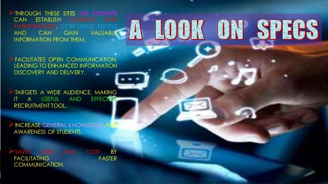 influence of electronic media on youth Media including print media and electronic media is an impacts of media on young generation influence of media violence on youth.