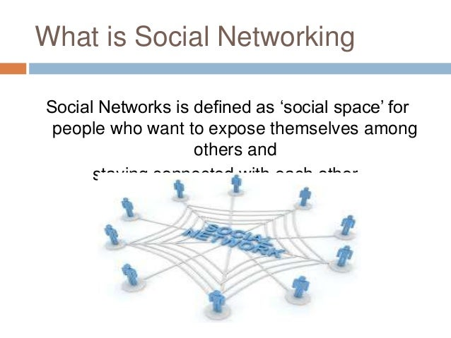 effects of social networking to fourth Social networking news find breaking news, commentary, and archival information about social networking from the latimes.