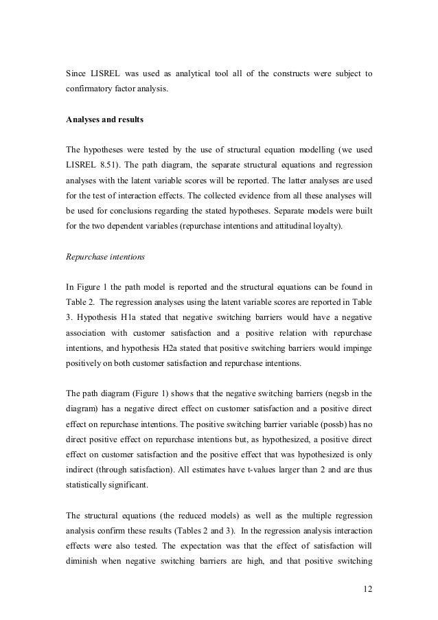 dr tj eckleburg essay