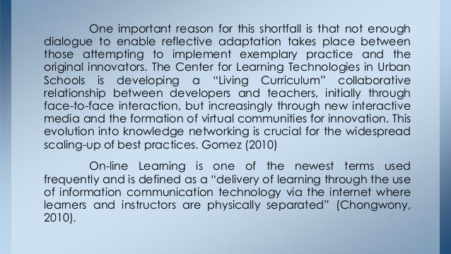 effects of technology to students in philippines pdf