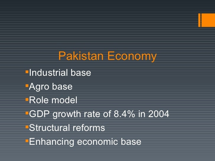 effect of terrorism on pakistan economy Terrorist attacks have long-lasting negative effects on economic growth   similarly, absent terrorist events, the level of investment in pakistan.