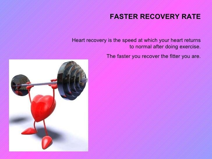 bigger stronger faster pro steroids