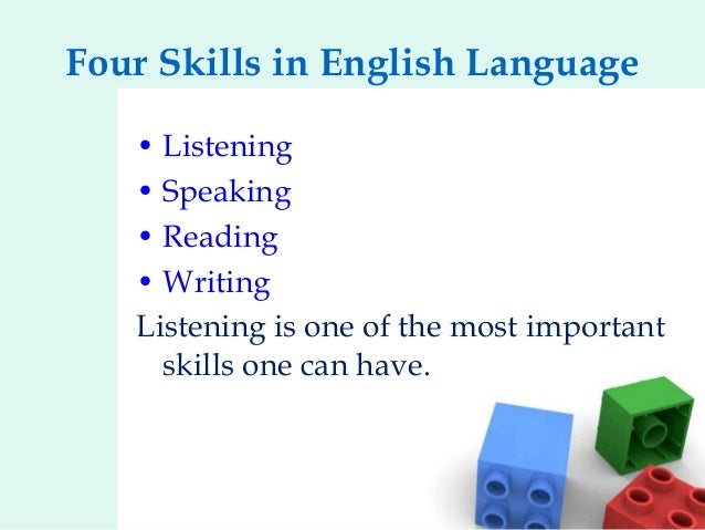 Private English Tutors Specializing In Reading and Writing |English Speaking And Reading Skill