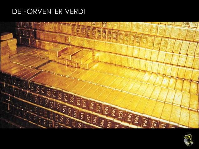 DE FORVENTER VERDISlide17