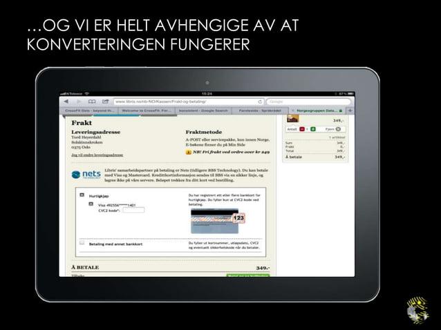 DÅRLIGERE BÅNDBREDDESlide72Dekningskart: http://www.telenor.no/privat/dekning/