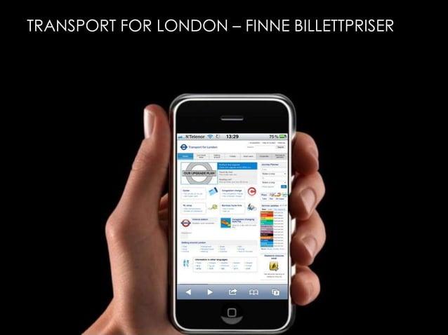 BRUKEROPPLEVELSE, TID OG KOSTNAD©CreunaProduksjonskost og -tidBrukeropplevelseMobilwebsideWeb-appHybrid appNative app