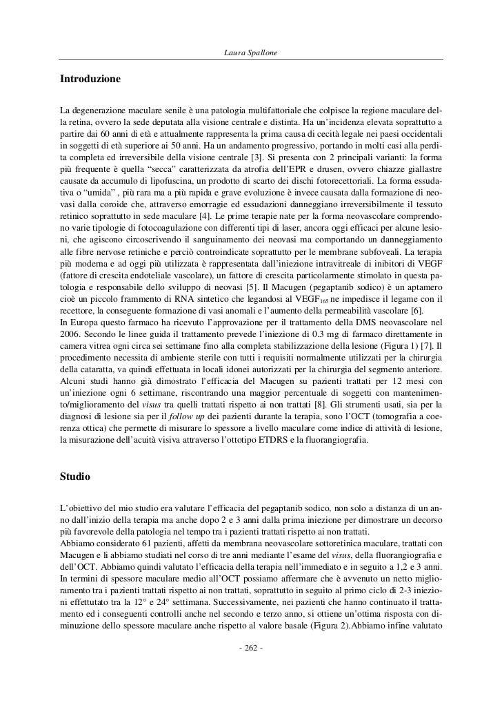 Protezione nellestate contro posti di pigmentary