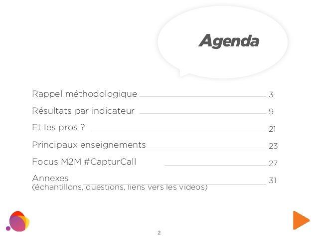 Efficacité de 14 campagnes de branded entertainment 2013  Slide 2