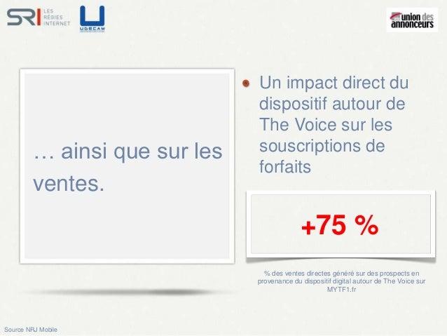 -   AnnonceurVirginie Muti, Responsable digital Gemey-Maybelline / Garnier / Essie FranceLaura Abitbol, Chef de projet dig...