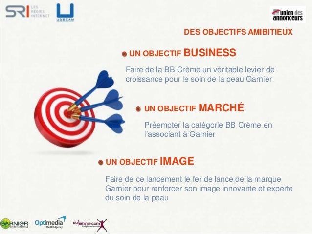 LE DISPOSITIF CROSS MEDIA                      3 TEMPS FORTS DE CAMPAGNE                                                  ...
