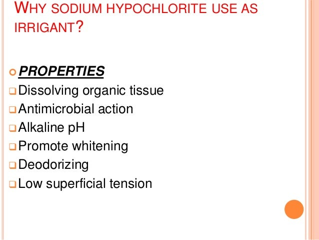 neutralizing sodium hydroxide using different concentrations This calculator can be used in conjunction with the other three sodium hydroxide calculators calculator for combining sodium hydroxide solutions of different.