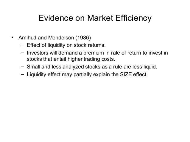 market efficiency theory essay Our free economics essays are perfect for students  effects of the oil on market efficiency of  free market economy free poverty essay game theory.