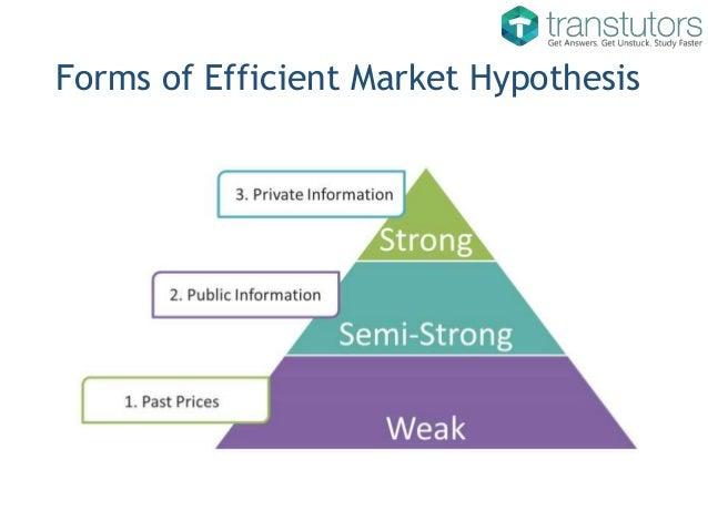 Stock markets (. Ppt).