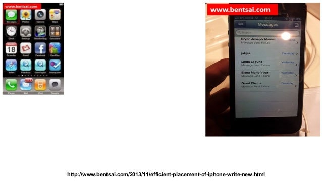 http://www.bentsai.com/2013/11/efficient-placement-of-iphone-write-new.html