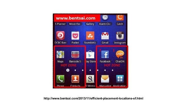http://www.bentsai.com/2013/11/efficient-placement-locations-of.html