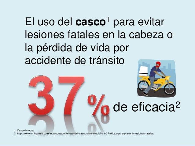 El cinturón de seguridad1 en la prevención de traumas fatales por accidente de tránsito de eficacia2 1. Cinturón clase A (...