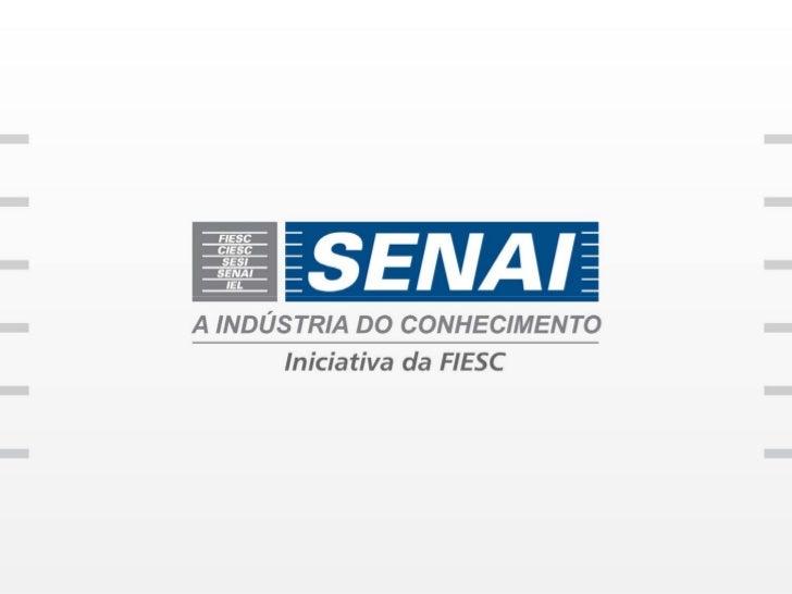 A Eficiência Energéticapara aumento da competitividade            da Indústria    Palestrante: Engª Rosaura Piccoli, M.Sc