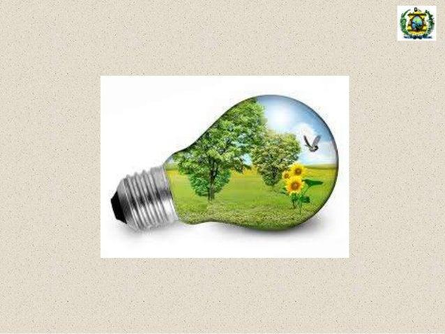 EFICIÊNCIA ENERGÉTICA - PGE  1. Introdução do Tema  2. Formas Práticas de Aplicações  3. Ações Desenvolvidas pela PGE  4. ...