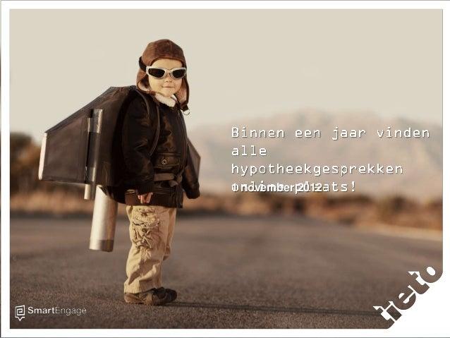 © 2012 Tieto Corporation                           1 november 2012                                             Company con...