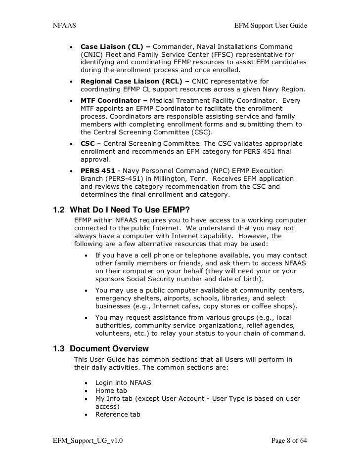 Efm support userguidev101 efmsupportugv10 page 7 of 64 8 sciox Image collections