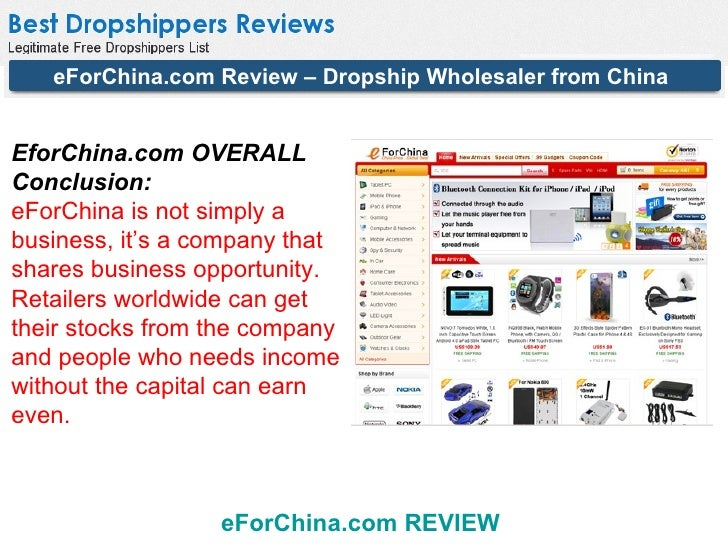 saleho list of dropshipper Best dropshipping companies tutorials, and other needed info especially if you are new to drop shipping out an extensive list of suppliers in salehoo.