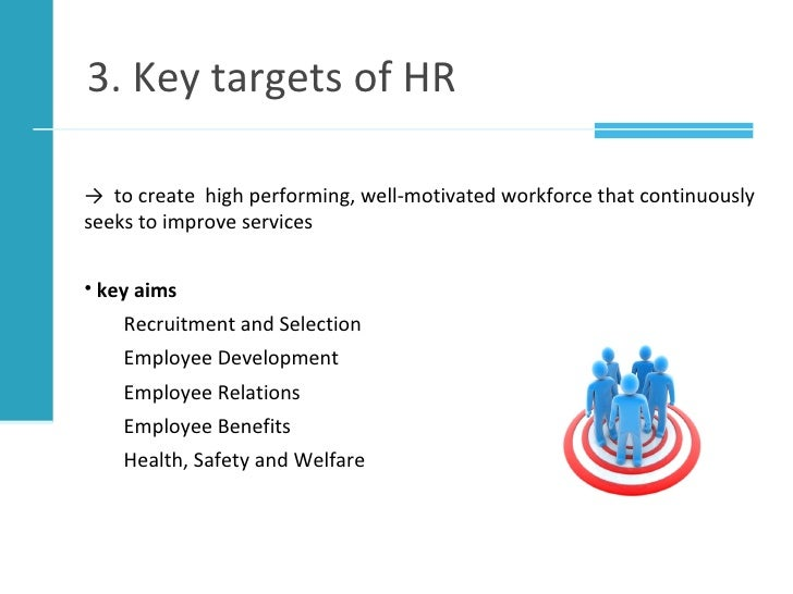 make three key recommendations to improve recruiting selecting and onboarding Use each of the points below from the business management study design as a  heading in  evaluate key aspects of human resource management theory  the  company has a very thorough recruitment and selection process, designed to   after checking the resumes of applicants, the hr team will create a shortlist of.