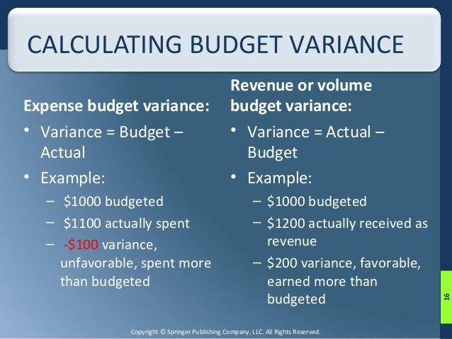 Efr ch5 budgetmanagement_sr2 11