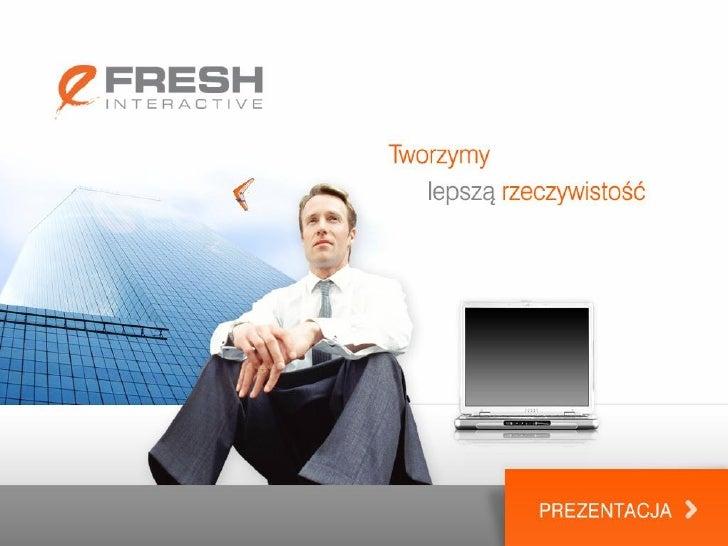 www.program14dni.plIcasestudy  Założenia:      §   serwispromocyjnyzwiązanyzProgramem14dni      §   wsparcie...