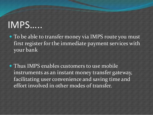 modes of fund transfer There are three different modes to deposit funds to your account  you can  transfer funds directly from the trading platform (kite/pi) using the instant  payment.