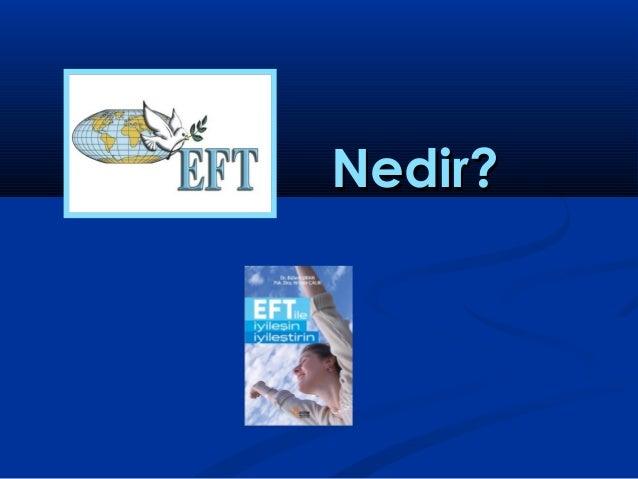 Eft1 Slide 2