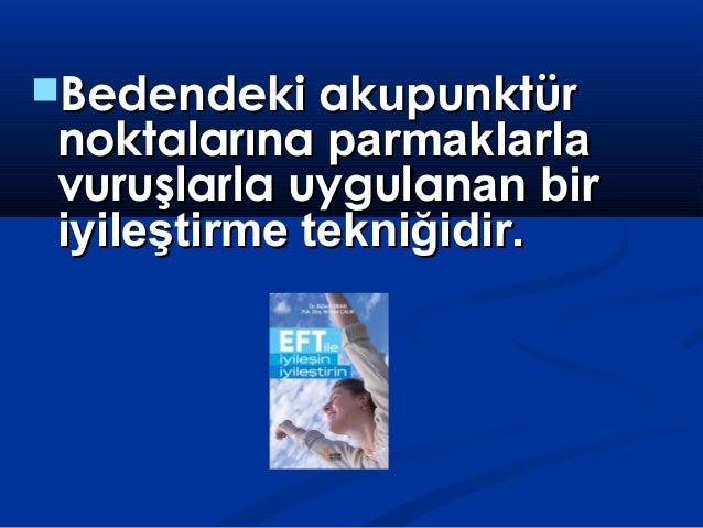 Eft1 Slide 3