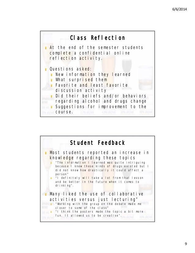 Resume addressing photo 2
