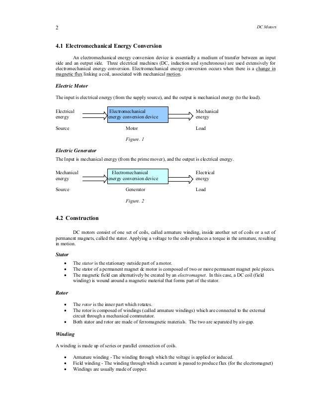 allan r hambley electrical engineering principles and applications pdf
