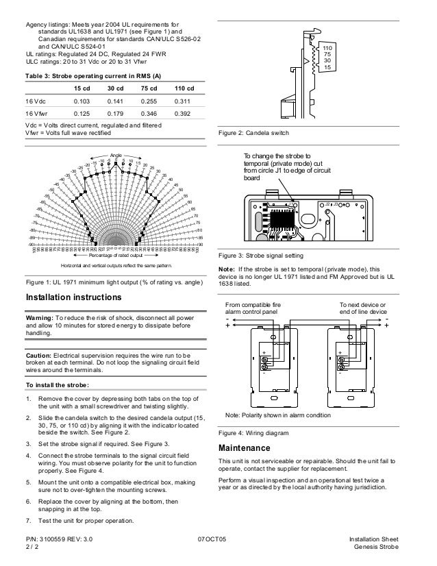 edwards signaling eg1fhdvm installation manual 2 638?cb=1432655075 edwards signaling eg1f hdvm installation manual siga cc1s wiring diagram at webbmarketing.co