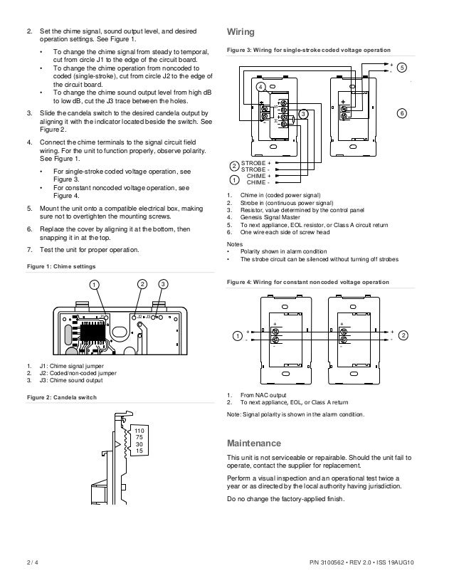 edwards signaling eg1rcvm installation manual 2 638?cb=1432655082 edwards signaling eg1r cvm installation manual siga cc1s wiring diagram at webbmarketing.co
