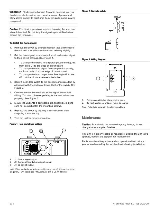 edwards signaling eg1rfhdvm installation manual 2 638?cb=1432655086 edwards signaling eg1rf hdvm installation manual siga cc1s wiring diagram at panicattacktreatment.co
