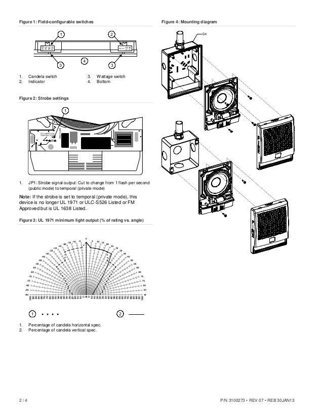 edwards signaling eg4rfs7vm installation manual 2 638?cb=1432655094 edwards signaling eg4rfs7vm installation manual siga cc1s wiring diagram at webbmarketing.co