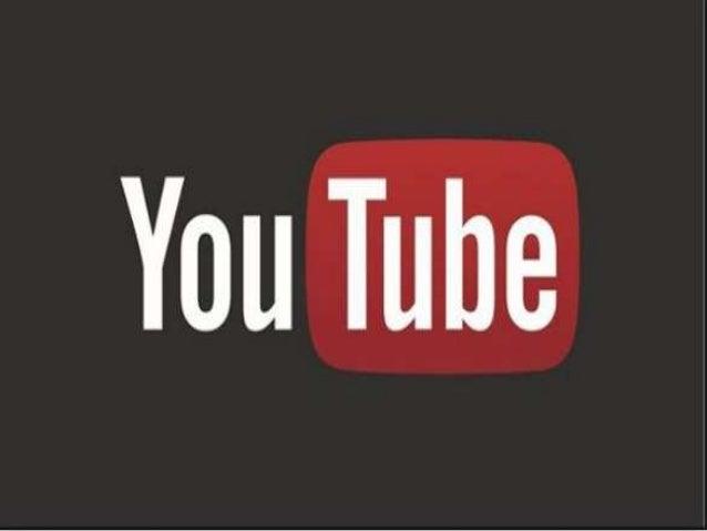 Kjennetegn Video Mange brukere, færre profiler Barn