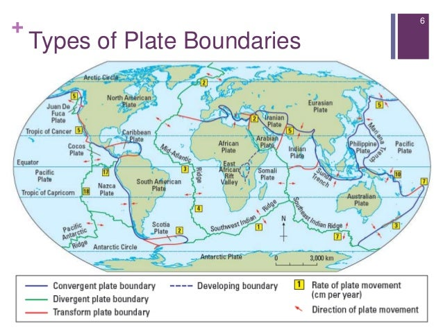 the importance of plate tectonics in predicting the past When it comes to jewels and minerals, the time scale goes past 1 billion years  plate tectonics influences present-day politics, too: it created the geography  as  far as they went, most such depictions were faulty in important ways  then  they asked tetley's algorithm to predict how the continents would.