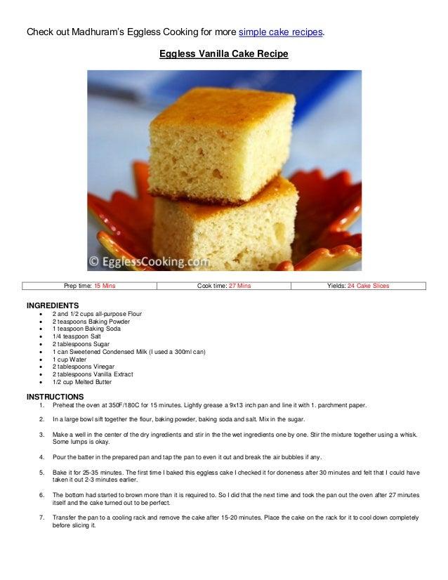 Microwave ebook samsung download cooking