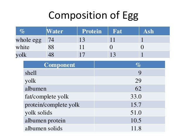 Egg powder and starter culture powder