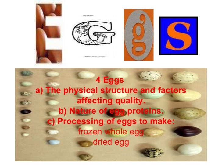 factors affecting eggs hatchability A hen must produce an egg - hatchability depends on genetic and environmental factors affecting laying ability of a dam the egg must be fertilized - hatchability depends on successful mating between the dam and her mate (in naturally mated flocks) or insemination.