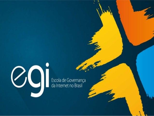 Setor de Telecomunicações Eduardo Levy 14/08/2014 – 09h00 : 10h30