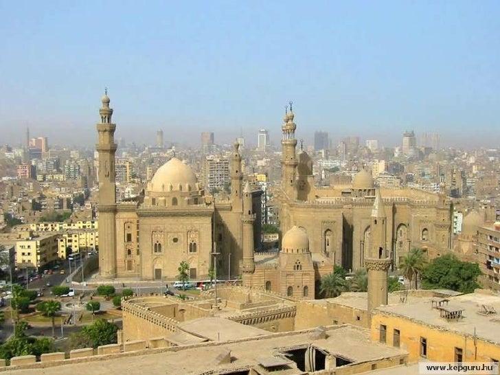 Egipte Terra De Faraons Slide 10