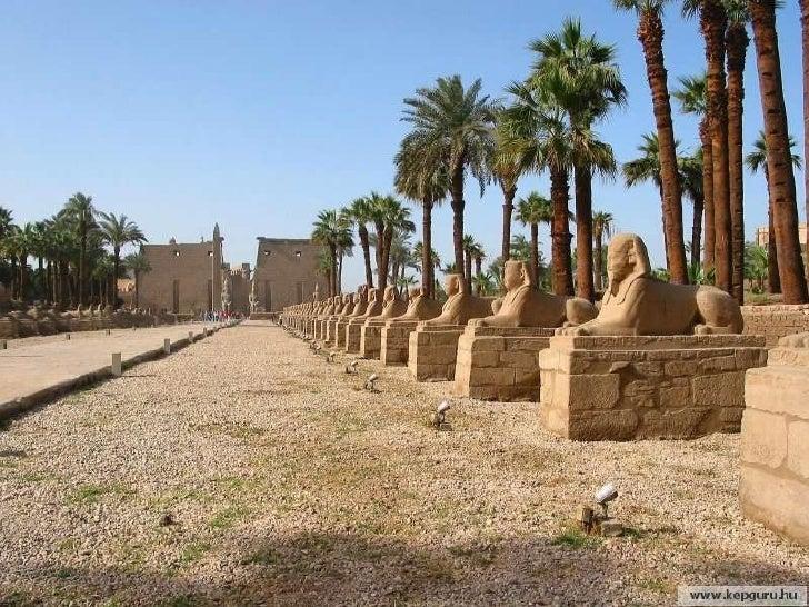 Egipte Terra De Faraons Slide 11